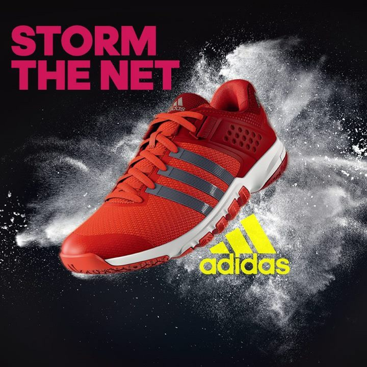 Image result for ADIDAS AQ2376