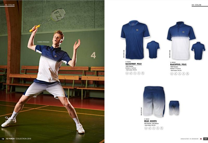 13f88dbe5aa FZ Forza : MY Badminton Store