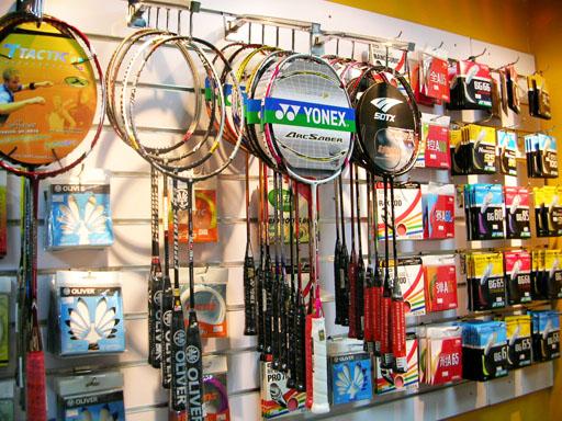 MY Badminton Planet 445d3d64413e3