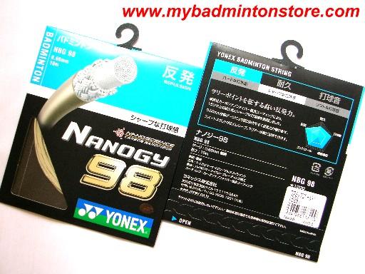 Nbg stock options