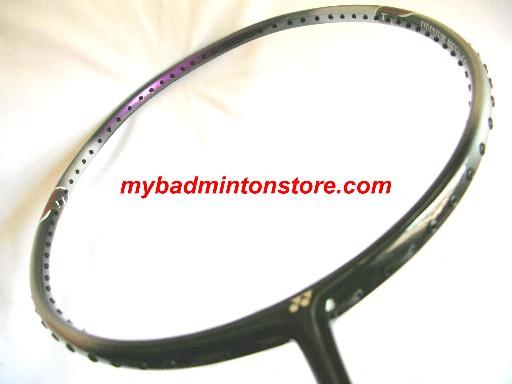 2511daae8db MY Badminton Store   Yonex Ti-10 Long SP (Gen. III)  3U   Ti-10 (III ...
